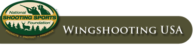 Wingshooting USA | Find Bird Hunting Presevers Nationwide